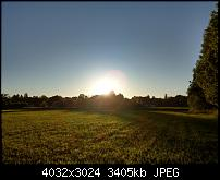 HTC U11 – Qualität der Fotos-imag0114.jpg