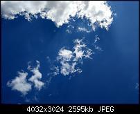 HTC U11 – Qualität der Fotos-imag0129.jpg