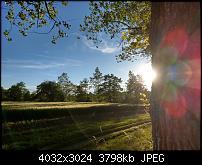 HTC U11 – Qualität der Fotos-imag0131.jpg