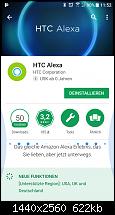 HTC U11 – HTC Alexa-screenshot_20170801-115204.png