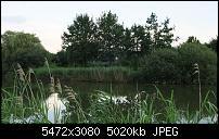 HTC U11 – Qualität der Fotos-bild_1_g9x.jpg