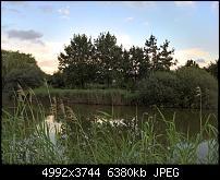 HTC U11 – Qualität der Fotos-bild_1_l950.jpg