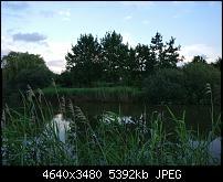 HTC U11 – Qualität der Fotos-bild_1_op3t.jpg