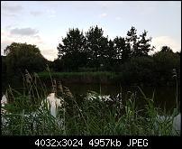 HTC U11 – Qualität der Fotos-bild_1_s7.jpg