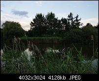 HTC U11 – Qualität der Fotos-bild_1_u11.jpg