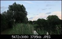 HTC U11 – Qualität der Fotos-bild_0_g9x.jpg