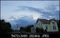 HTC U11 – Qualität der Fotos-bild_2_g9x.jpg