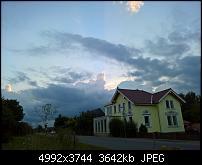 HTC U11 – Qualität der Fotos-bild_2_l950.jpg