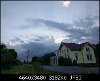 HTC U11 – Qualität der Fotos-bild_2_op3t.jpg