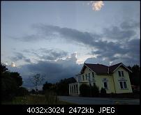 HTC U11 – Qualität der Fotos-bild_2_u11.jpg