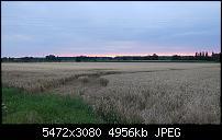 HTC U11 – Qualität der Fotos-bild_4_g9x.jpg