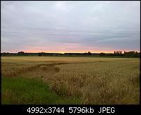 HTC U11 – Qualität der Fotos-bild_4_l950.jpg