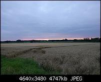 HTC U11 – Qualität der Fotos-bild_4_op3t.jpg