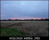 HTC U11 – Qualität der Fotos-bild_4_u11.jpg