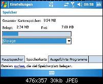 Mehr Memory - Programme im ext. ROM löschen und nicht inst.-storage.jpg