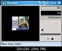 Live TV über UMTS-psnap007.png