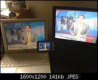 Via mediaencoder Filme auf den  Q 9000 streamen?-18012006158-02.jpg