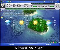 Real VGA auf dem Universal !!!-vga-universal2.jpg