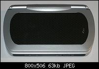 Qtek 9000 Alu-Verzierung mit Signet-mda1.jpg
