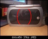 Qtek 9000 Alu-Verzierung mit Signet-imgp0222.jpg