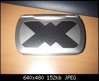 Qtek 9000 Alu-Verzierung mit Signet-imgp0223.jpg
