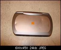"Qtek 9000 ""Beulen"" auf dem Coverdeckel-503291196_2_big.jpg"