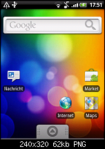 HTC Wildfire Sense deaktivieren-device.png