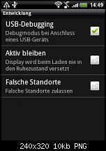 [Anleitung] Root für das HTC Wildfire-device1.png