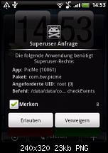 [Anleitung] Root für das HTC Wildfire-device3.png