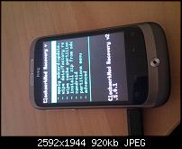 [Anleitung] Root für das HTC Wildfire-9w6j.jpg