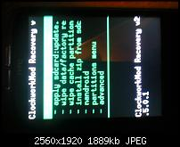[Anleitung] Root für das HTC Wildfire-foto0004.jpg