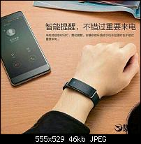 Honor 8 - Offiziell vorgestellt-uploadfromtaptalk1464649997091.jpg