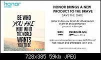 Honor 8 - Offiziell vorgestellt-gsmarena_001.jpg