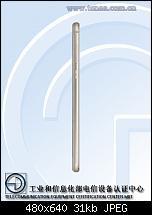 Honor 8 - Offiziell vorgestellt-honor-8-will-announced-july-11.jpg