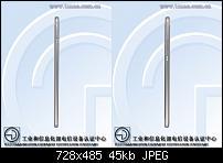 Honor 8 - Offiziell vorgestellt-gsmarena_002.jpg