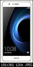 Honor 8 - Offiziell vorgestellt-uploadfromtaptalk1467642989159.jpg