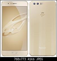 Honor 8 - Offiziell vorgestellt-honor-8-1-768x773.jpg