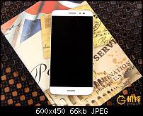 Huawei G9 Plus veröffentlicht-gsmarena_001.jpg