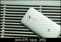 Huawei G9 Plus veröffentlicht-gsmarena_002.jpg