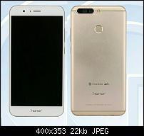 Huawei V9 - China only Vorstellung-honor-u00252bduk-tl30.jpg