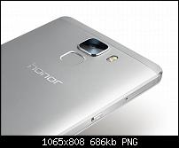 Honor 8 Pro, Honor 6C und Y5 2017 vorgestellt-hono7_banner_phone.png