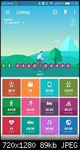 Bluetooth-Probleme bei Huawei?-whatsapp-image-2017-06-20-11.54.58.jpeg