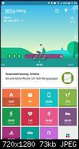 Bluetooth-Probleme bei Huawei?-whatsapp-image-2017-06-20-11.55.28.jpeg