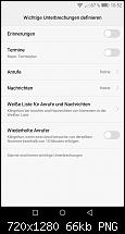 """""""Bitte nicht stören""""-Modus & Google Kalender-screenshot_2017-11-13-10-52-37.png"""