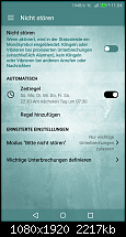 """""""Bitte nicht stören""""-Modus & Google Kalender-screenshot_20171113-110459.png"""