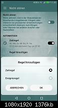"""""""Bitte nicht stören""""-Modus & Google Kalender-screenshot_20171113-110543.png"""