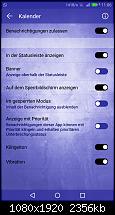 """""""Bitte nicht stören""""-Modus & Google Kalender-screenshot_20171113-110610.png"""