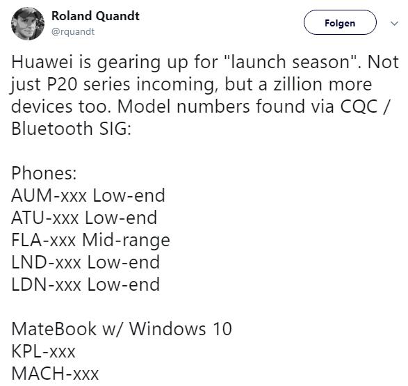 Huawei Line-up 2018 -  was kommt überhaupt?-screen_011.png