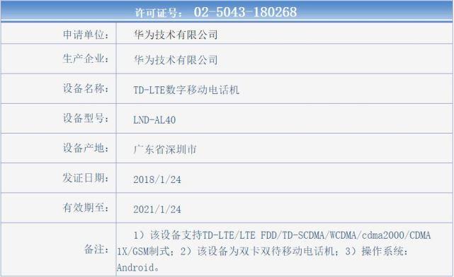 Huawei Line-up 2018 -  was kommt überhaupt?-5a728da5d04d8099583627.jpg