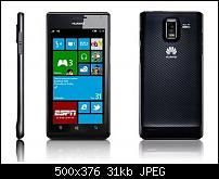 Huawei Ascend W1, Bilder vom Device-huawei-ascend-w1-mockup.jpg